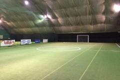 calcio_5_2_b