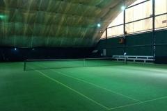 campo_tennis_a