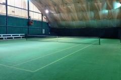 campo_tennis_b